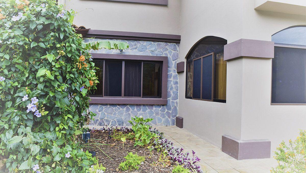 Seguridad Para Casas En Chiriqu Panam Fuertec ~ Ventanas De Seguridad Para Casas